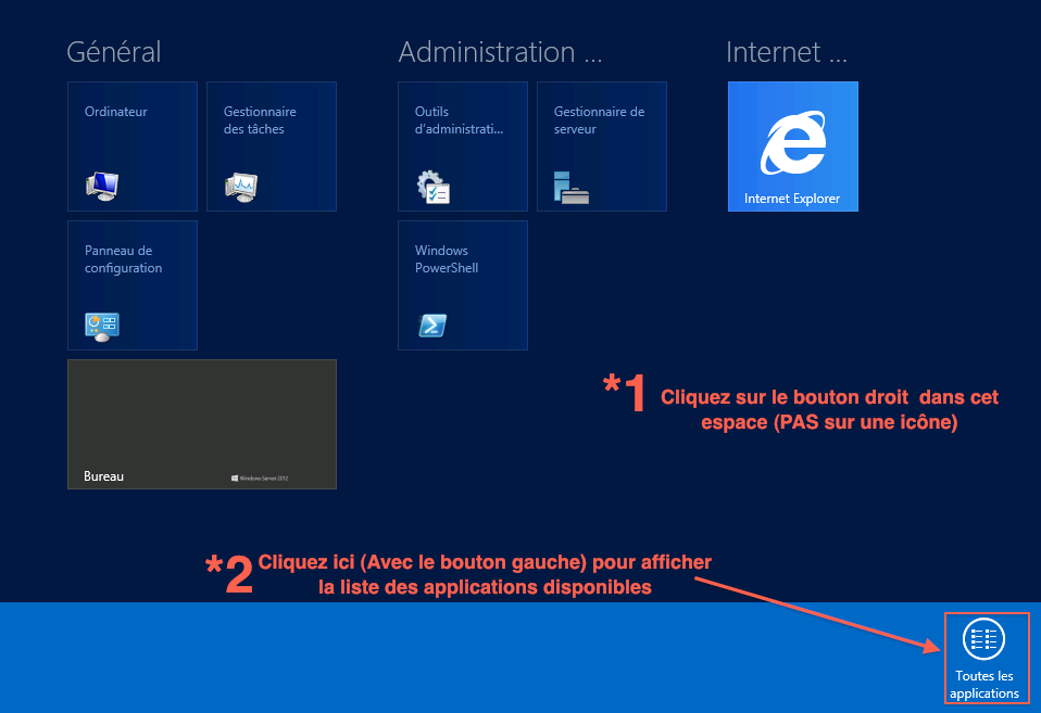 Windows-2012-FR-Add-Explorer.jpeg