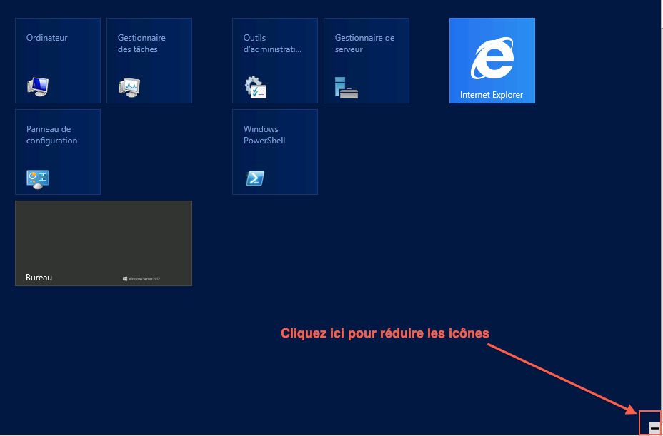 Windows-2012-FR-Menu-Demarrer-Reduire.jpeg