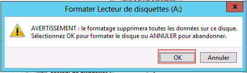 Windows-2102-FR-Format-disquette3.jpeg