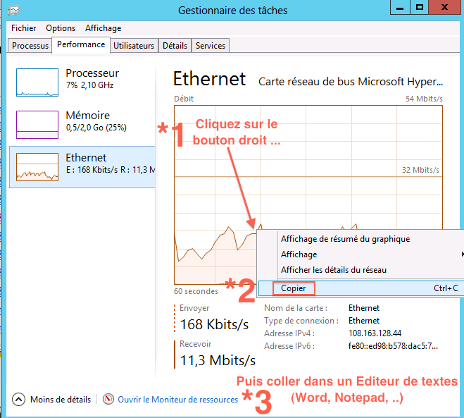 Windows-2012-FR-Gestionnaire-Taches-09a.jpeg