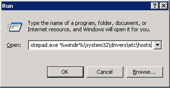 windows2.JPG