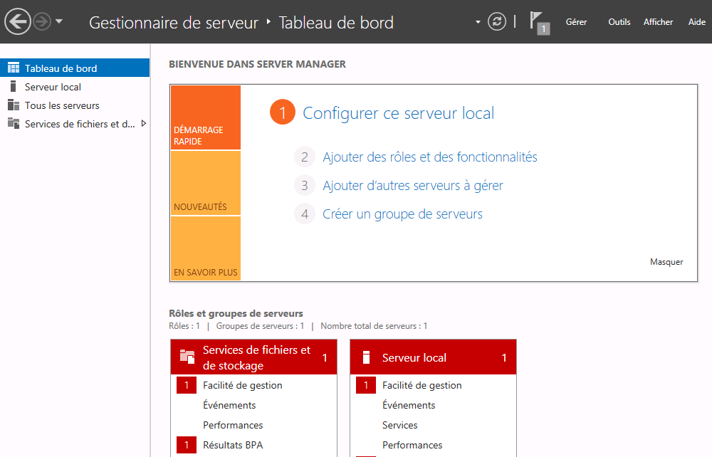 Windows-2012-FR-Gestionnaire-Serveur-Dashboard.jpeg