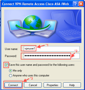 VPN-XP-14.jpeg
