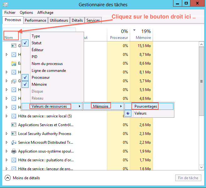 Windows-2012-FR-Gestionnaire-Taches-03.jpeg