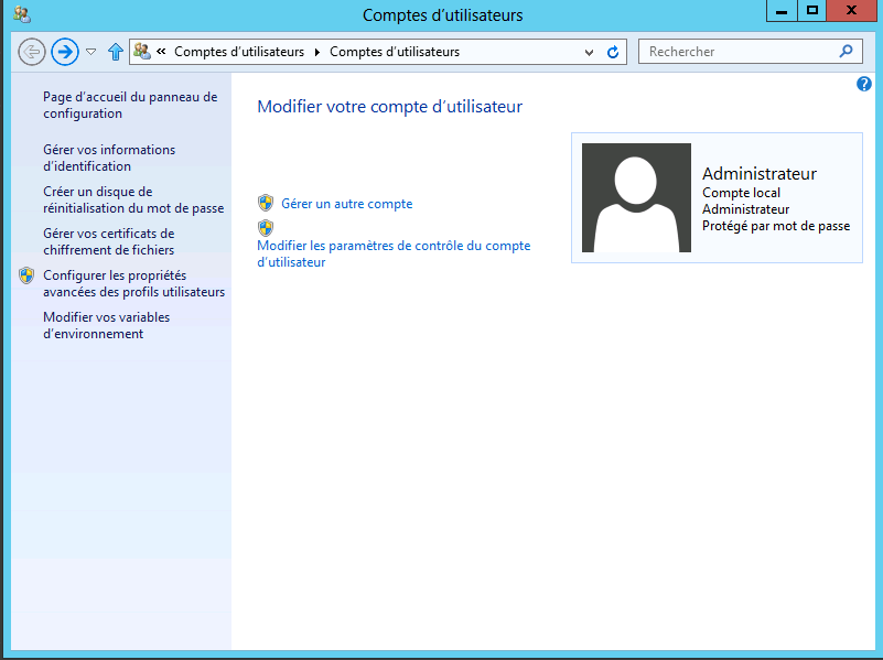 Windows-2012-FR-Gestionnaire-Taches-9f.jpeg