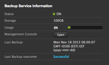 ScreenShot2