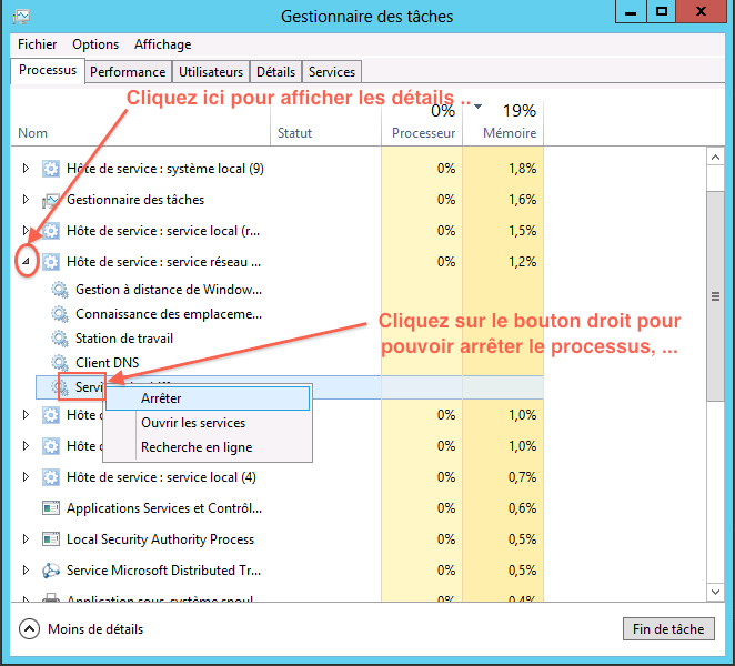 Windows-2012-FR-Gestionnaire-Taches-05.jpeg