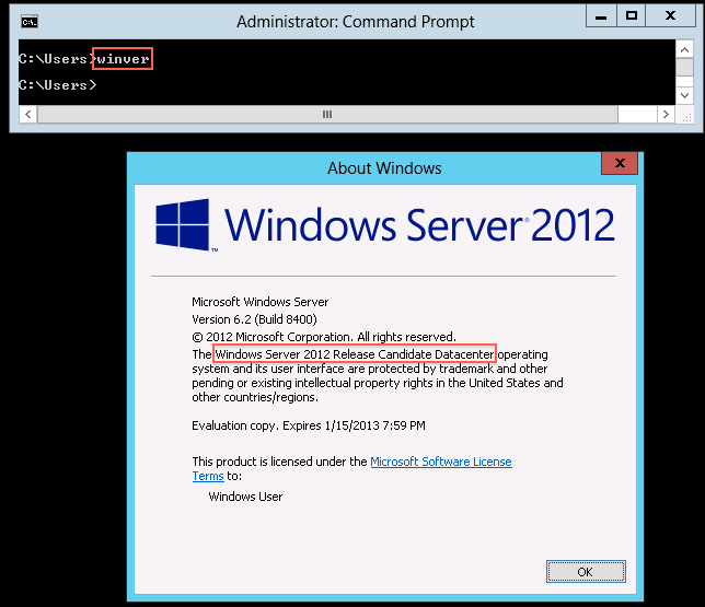 Windows-2012-Server-version.jpeg
