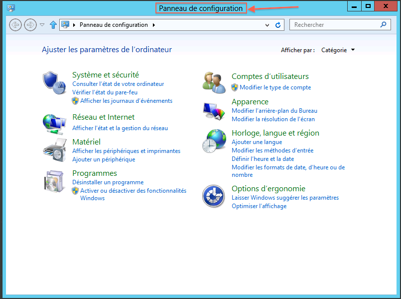 Windows-2012-FR-Panneau-Configuration.jpeg