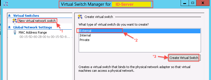 Windows-2012-Hyper-v-virtual-switch-2.jpeg