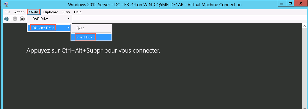Windows-2012-Hyper-V-3.jpeg