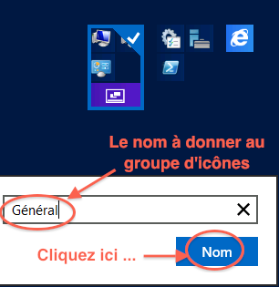 Windows-2012-FR-Demarrer-name.jpeg