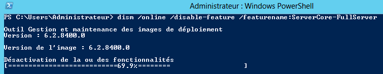 Windows-2012-FR-dism-disable.jpeg