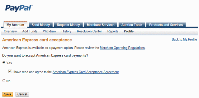 PayPal-AMEX_screen.png