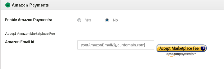 n-amazon_emailid.png