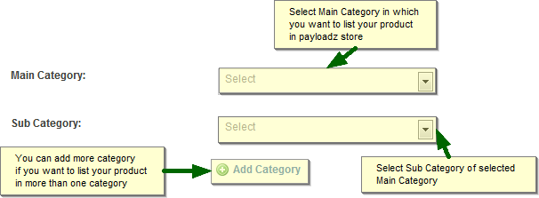 Payloadz_Store_Listing3.png
