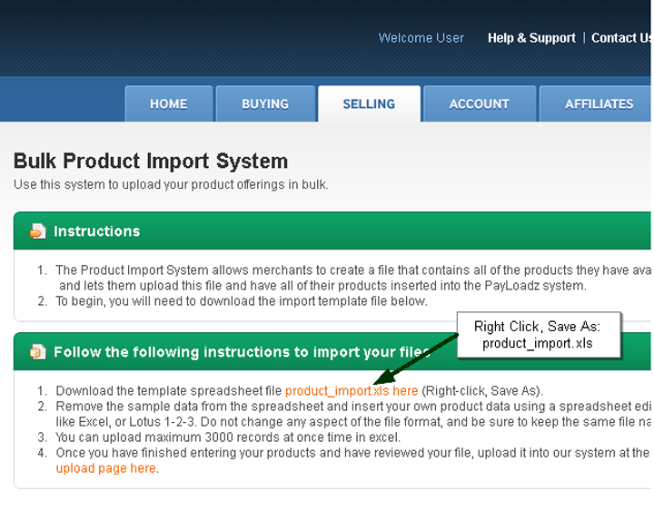 n-Import_Products1.png