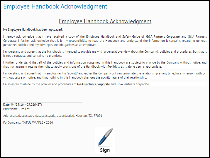 Employee_Handbook_Acknowledgment.png