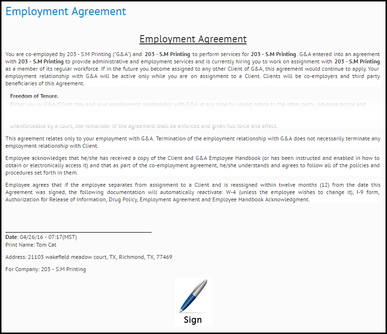 Employment_Agreement1.png