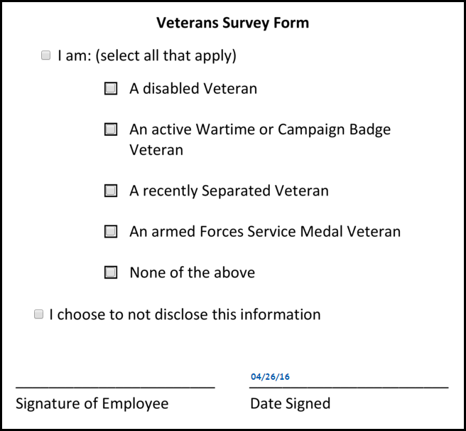 Veteran_Survey.png
