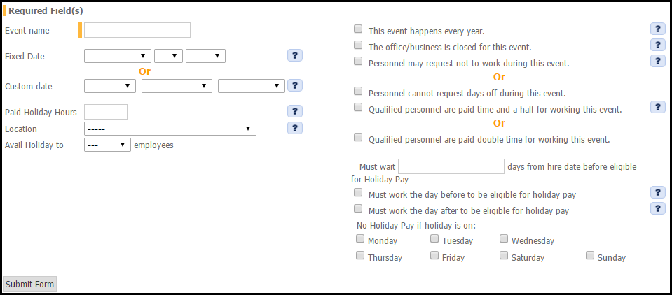 7._Setting_Up_a_New_Custom_Holidays.png