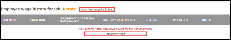 26._Input_new_wage_btn.png