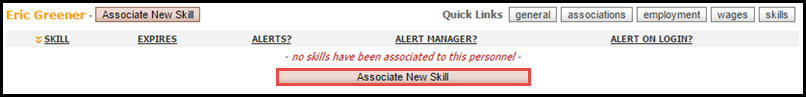 11._Assoc._New_Skill.png
