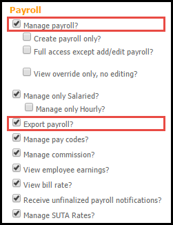 5._Payroll_Settings_-_Done_by_owner..png