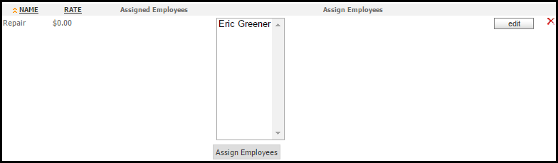 20._Assign_Employee.png