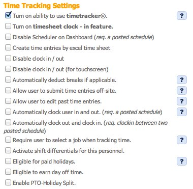 TimeTracker_SettingsEmployee.jpg