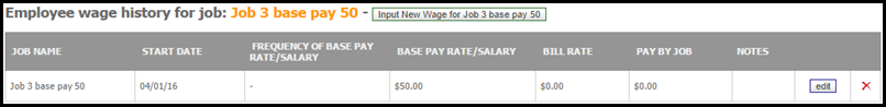 7.1_Job_3_base_pay_50.png