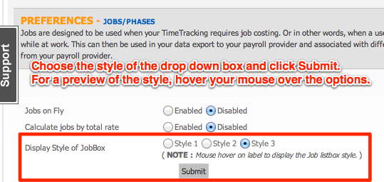 jobsphases_styles.png