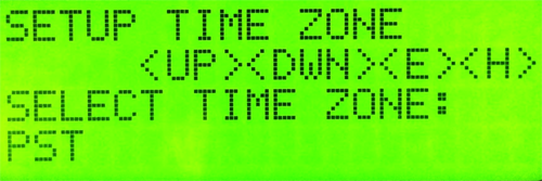 03_setup_time_zone_detail.png
