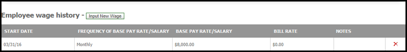 6._Job_1_without_base_pay_rate.png