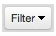FileManager-Sort-Filter.jpg