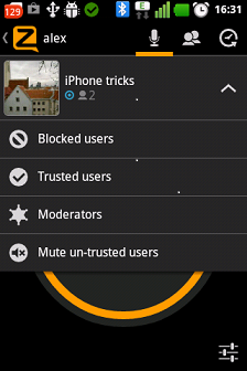 mute_untrusted_android.png