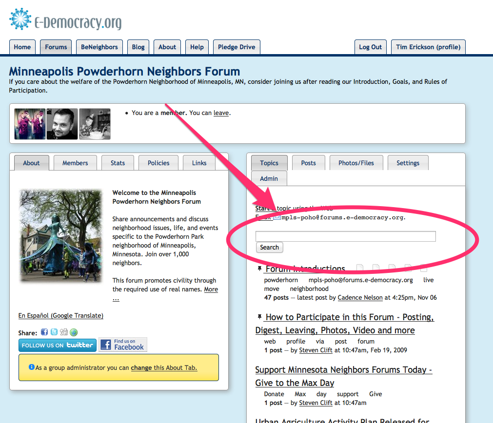 Minneapolis_Powderhorn_Neighbors_Forum__E-Democracy.org-2.jpg