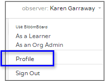 profile-observer-change-default-click-profile.png