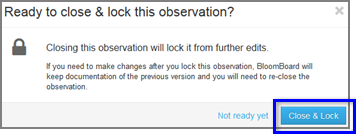 observer-close-lock-obs-dialog-box.png