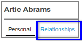 click-relationship-tab-online.png