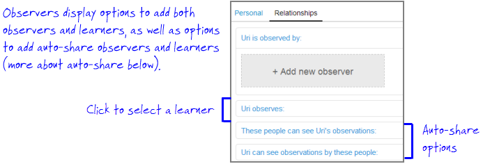 relationships-tab-fields-online2.png