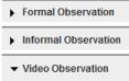 observer-dashboard-observation-types.png