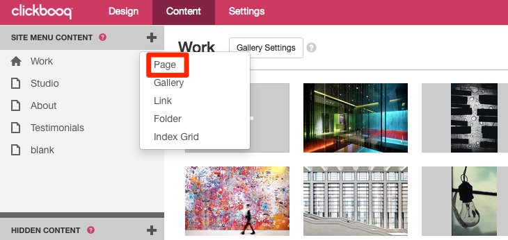 Work_Gallery___Clickbooq_page.png