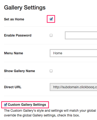 Home_Gallery_Settings___Clickbooq.png
