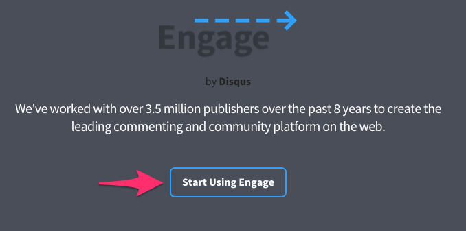 Power_comments_on_your_site_with_Engage_by_Disqus.png
