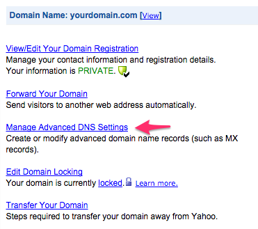 Yahoo_Small_Business_-_Domains.png