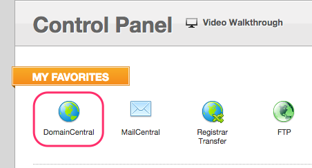 Netfirms_-_Control_Panel.png