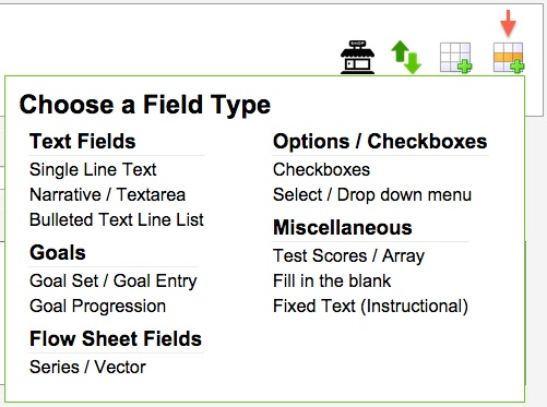 Choose_Field_Type.jpg