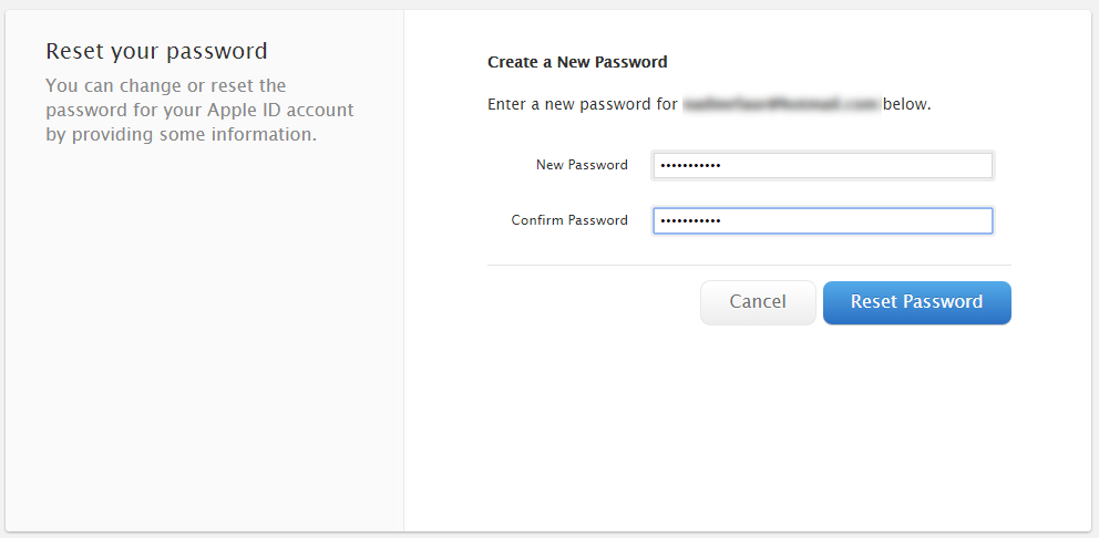 new_password.png