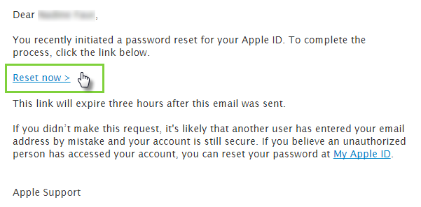 apple_email.png